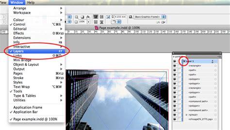 indesign tutorial cs5 beginners 5 epic adobe indesign beginner tutorials graphic tide blog