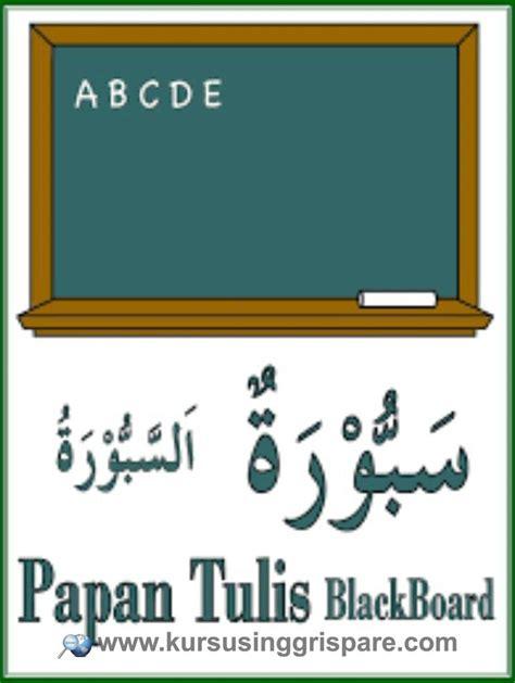 Bahasa Arab kemiripan bahasa inggris dengan bahasa arab