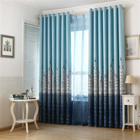 hospital curtains for sale curtain marvellous curtains for sale valance curtains for