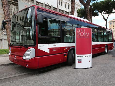 roma mobile atac atac allo sbando chieder 195 i in prestito al nord