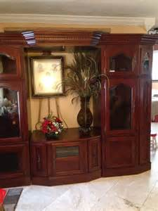 Living Room Entertainment Wall Units Contemporary Living Room Wall Unit Entertainment Center