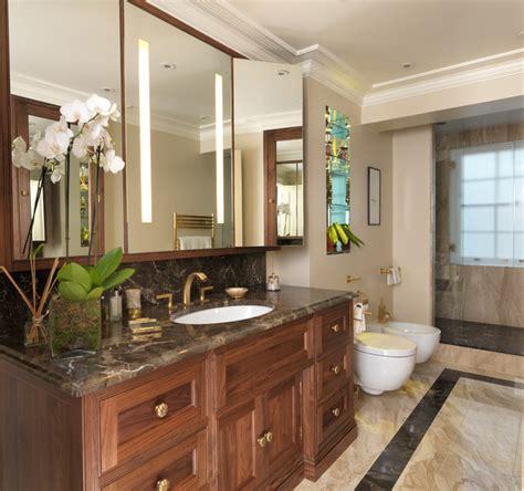 st james bathrooms st james shower room traditional bathroom other
