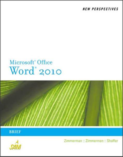 tutorial microsoft excel 2010 bahasa indonesia pdf ebook microsoft word 2010 bahasa indonesia fileeye