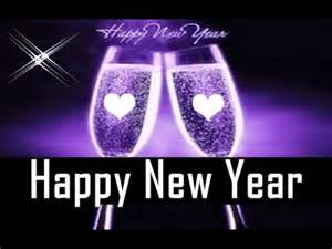 beautiful happy new year 2017 greetings wishes quotes