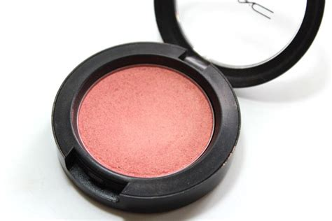 Blush On Mac Bb 286 No 3 26 best color crush memorial day white images on products products and