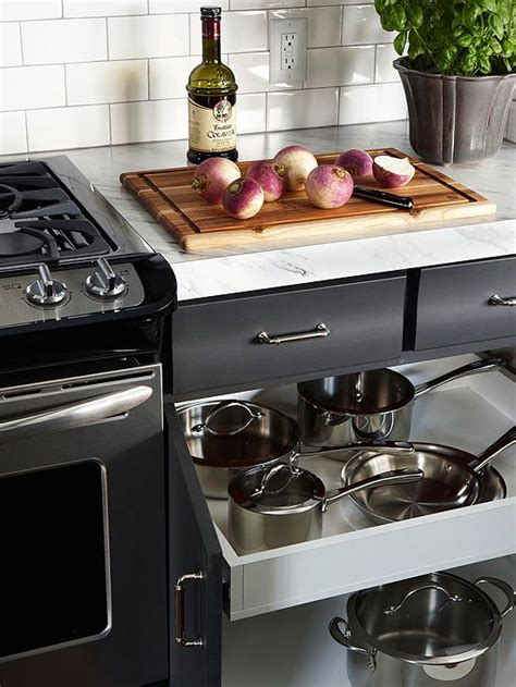 kitchen storage cabinets for pots and pans new kitchen storage ideas stove new kitchen and pot racks