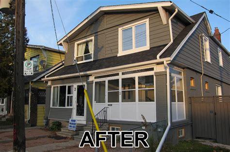 aluminum house siding home painters toronto 187 toronto aluminum siding painting