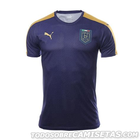 Jersey Rusia Away Official official italy 2006 tribute away kit todo sobre camisetas