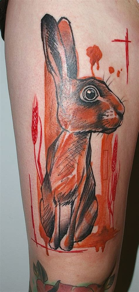 watership down tattoo 16 best images about watership on