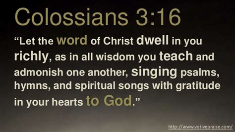 Marvelous Church Of God Hymns #1: Expressions-of-worship-inside-the-church-3-638.jpg?cb=1403001107