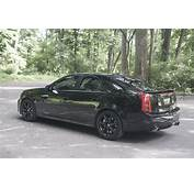 2005 Cadillac CTS V  Pictures CarGurus