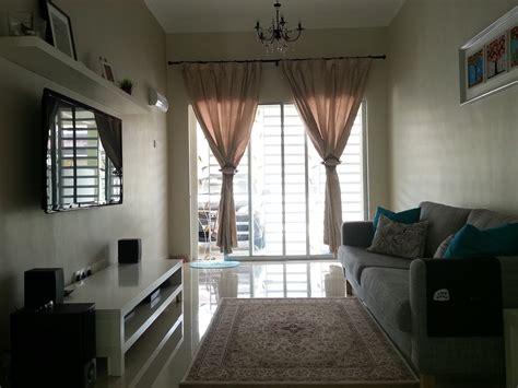 design rumah apartment rumah teres moden design ask home design contoh gambar rumah