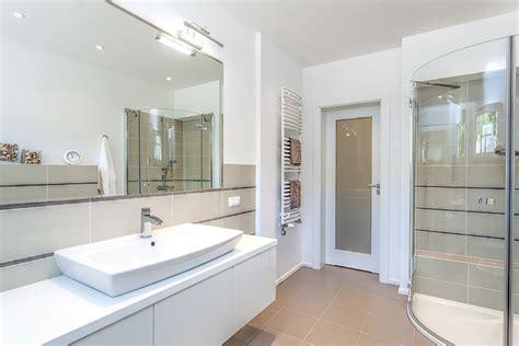 realizzazione bagno re novo net realizzazione bagni