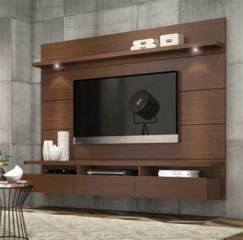 entertainment center modern tv stand media console wall mounted furniture storag ebay