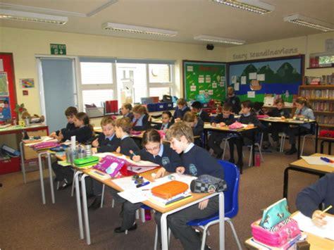 Classroom Layout Ks2 | april 2016