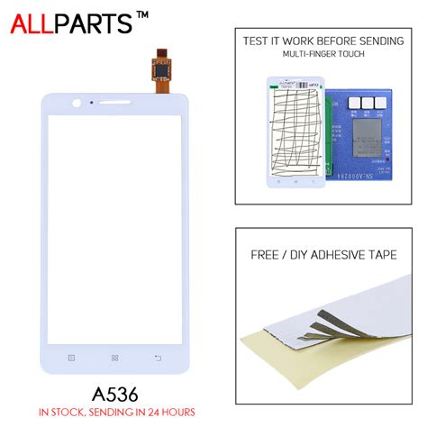 Touchscreen Sony Xperia Sp C5302 C5303 M35i M35h Original popular touch screen digitizer replacement buy cheap touch