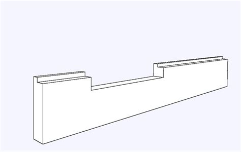 Meaning Of Shelf by Brick Ledge Shelf In Wall Definition Softplantuts