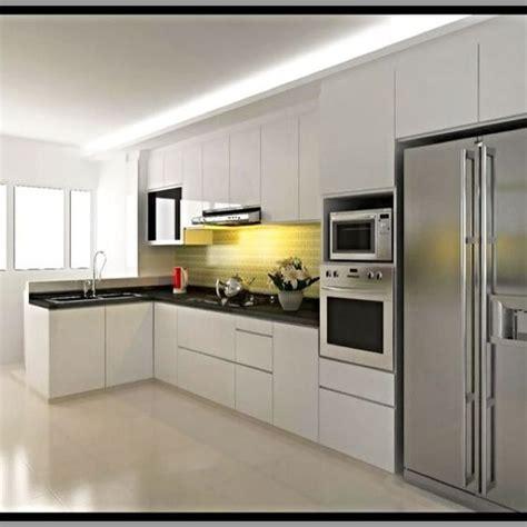 resale kitchen cabinets resale kitchen cabinets whole kitchen renovation resale