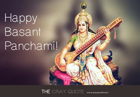 basant panchami messages happy vasant panchami msg for