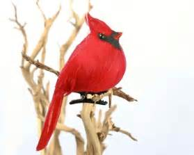 beautiful bird ornaments for christmas trees xpressionportal