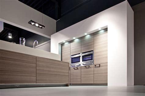 Home Home Decor by Design Keukens Edition Ontwerp Met Plus