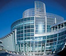Image result for Anaheim Convention Center