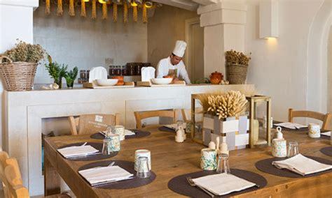 cucina trattoria traditional food restaurants in puglia