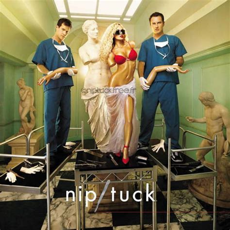 Tonight On Niptuck by Nip Tuck Tonight The Wit Continuum