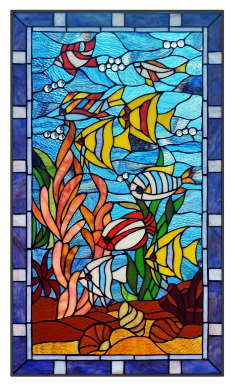 best 25 stained glass cabinets ideas on pinterest the 25 best window panels ideas on pinterest modern