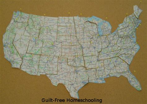 usa map puzzle free usa map puzzle free 28 images usa magnetic puzzle map