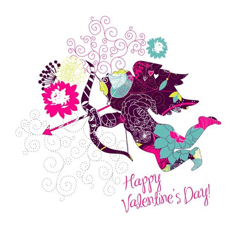 nyc valentines day ideas s day card designs creative designs nyc