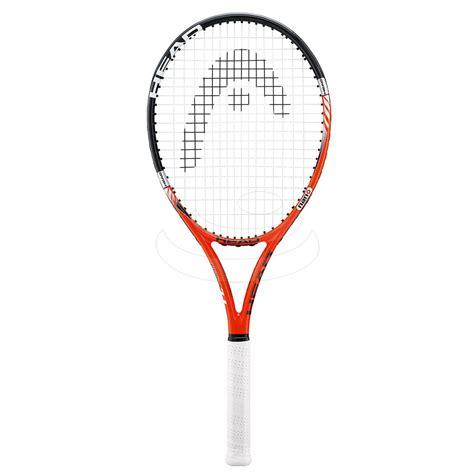 Raket Yonex Titanium Pro 601 nano ti pro tennis racquet size 100 sq inch buy nano ti pro tennis racquet