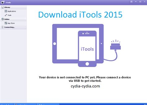 full version of cydia free download download itools 2015 ios 8 3 ios 8 4 ios 8 5 for iphone