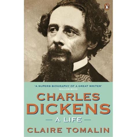 charles dickens biography dvd books multimedia shop charles dickens museum
