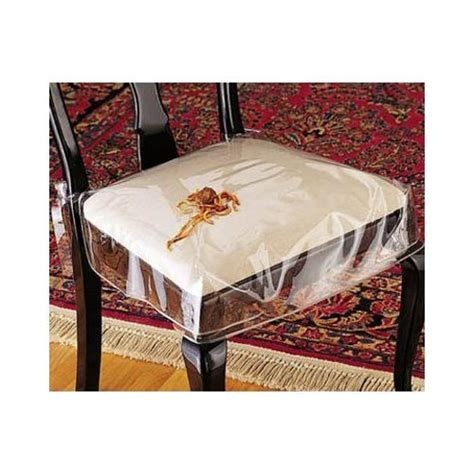 Vinyl Dining Room Chair Covers Decor Dining Room Dining Room Abstract Designs