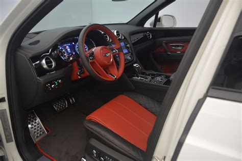 bentley black interior 100 bentayga bentley interior bentley bentayga