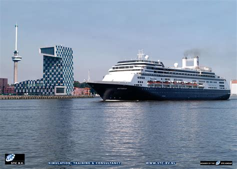 stc group rotterdam stc group netherlands maritime technology