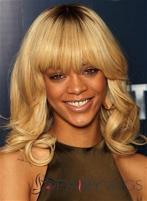 hairstyle 14 inches 35 best images about rihanna s hair style on pinterest