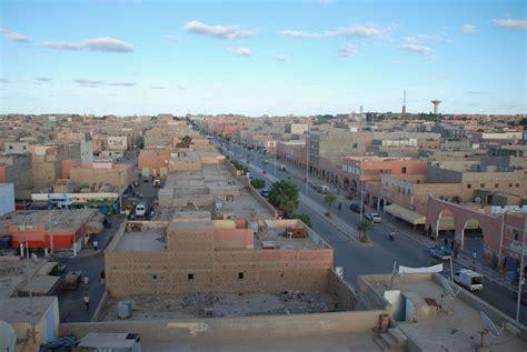 culture of morocco wikipedia the free encyclopedia morocco tourism check out morocco tourism cntravel