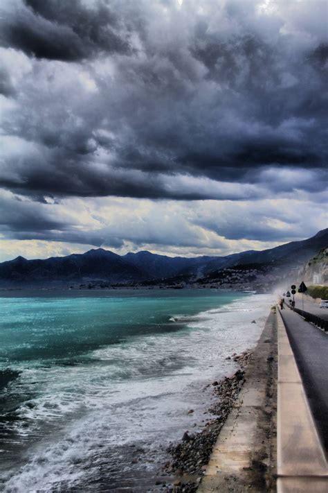 concorso in d italia cielo in tempesta concorso fotografico concorso