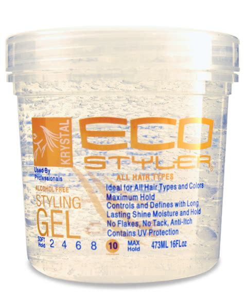 styling gel usage natural hair which eco styler gel should you use fabellis
