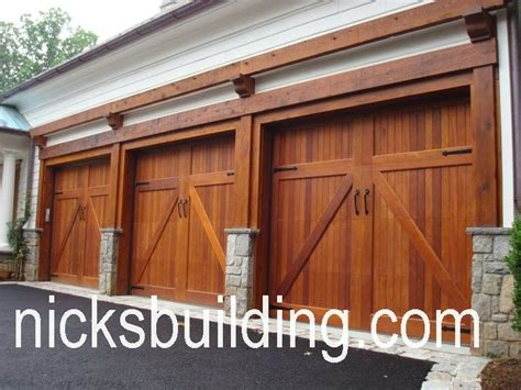 Wooden Garage Doors For Sale 13 Best Ridge Images On Garage Door Service Garage Doors And Carriage House