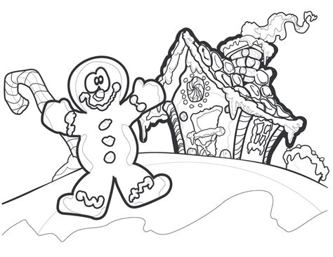 gingerbread man characters coloring pages free printable gingerbread man coloring pages for kids