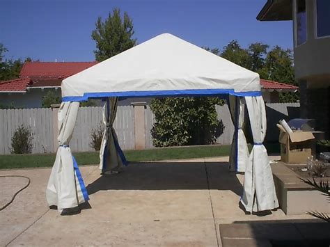 tent and awning absolutely custom canopy and patio shade structures