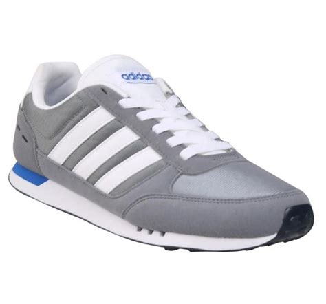 Sepatu Adidas Original Neo daftar harga sepatu adidas neo terbaru april 2018