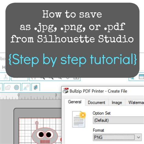 yii tutorial step by step pdf studios silhouette cameo and silhouette on pinterest