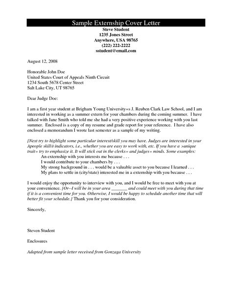 how to write a medical assistant cover letter