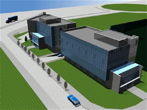 tecnocasa sede centrale jord 224 guasch gestiona la venta edificio tecnocasa