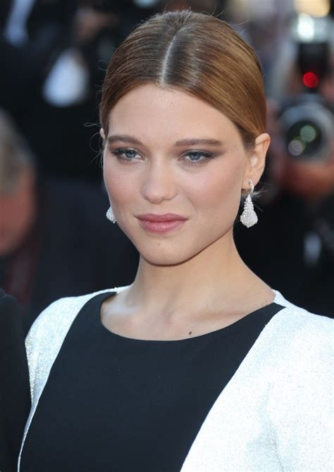 lea seydoux films list list things that are underrated rivals message boards