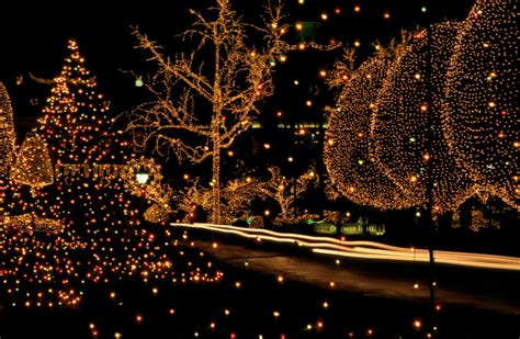 grand ole opry hotel lights enter to win at gaylord opryland